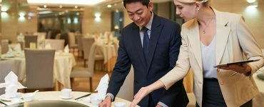 Time Saving Tips for Effective Wedding Planning